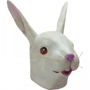 masque-adulte-complet-lapin