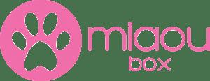 miaoubox logo
