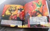 Unique editions livre personnalisé