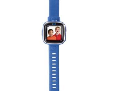 kidizoom-smatwatch-bleu2