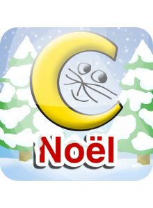 clipounet chants de noel
