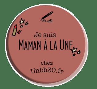 macaron-maman-a-la-une-