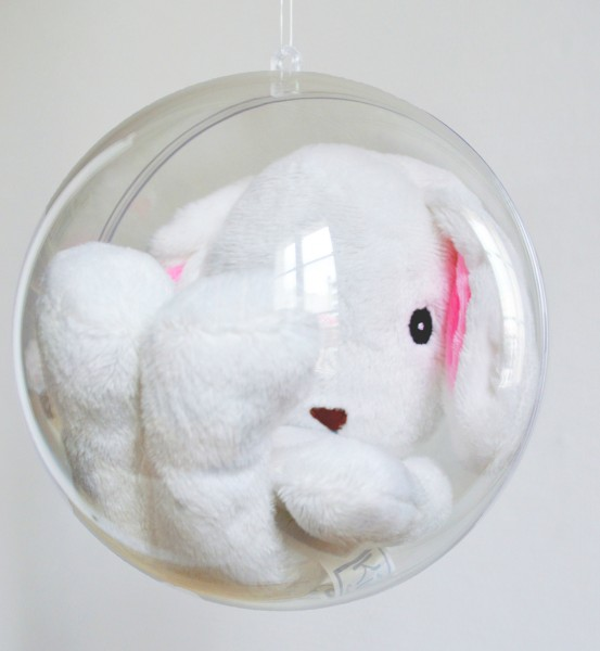 peluche-Pépino-le-petit-agneau-peluche-enfant-ours-kiwi-cadeau-naissance-peluche-5