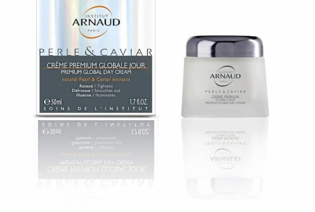 Edition-millesimee-creme-premium-globale-jour-d-Institut-Arnaud.-32-50_portrait_w674