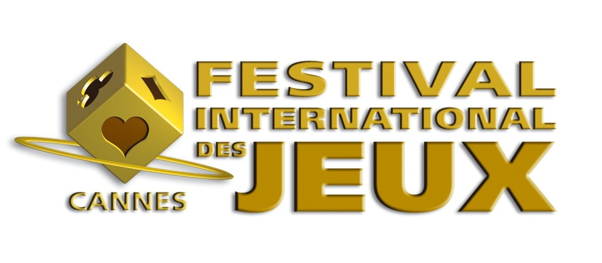 L'As d'Or et le Festival International Des Jeux de Cannes