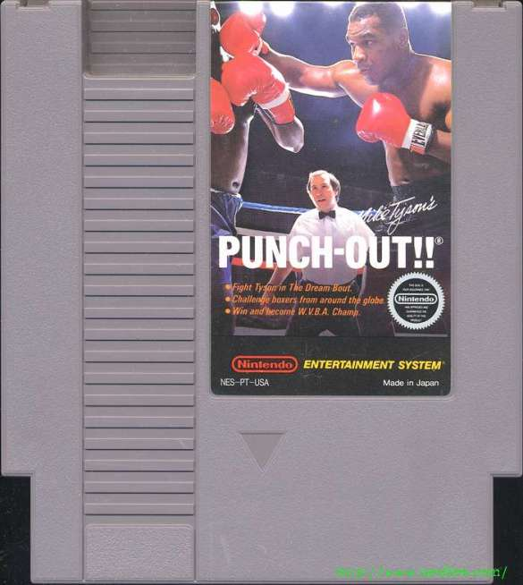 Mike_Tysons_Punchout_cart