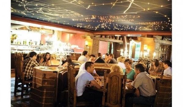 restaurant1 nigloland
