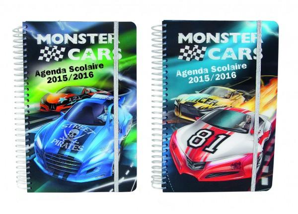 agendas-monstercars