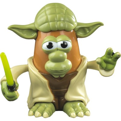 monsieur-patate-yoda