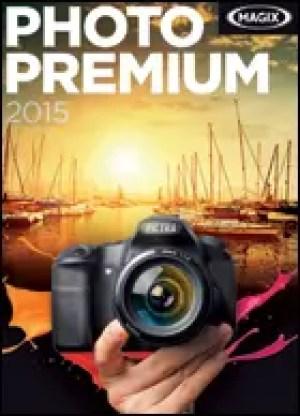 Magix-Photo-Premium-2051-FR_L