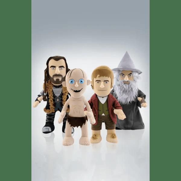 pack-le-hobbit-la-bataille-des-cinq-armees