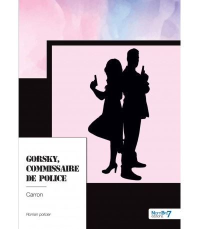 Gorsky-Commissaire-de-Police