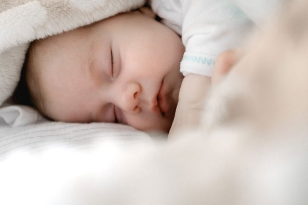 faire-un-bébé