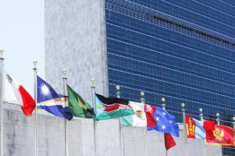 479728-unheadquarters