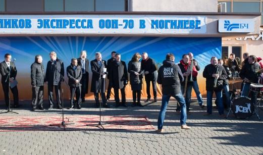 zelenko_mogilev-034