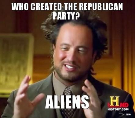 11.republican