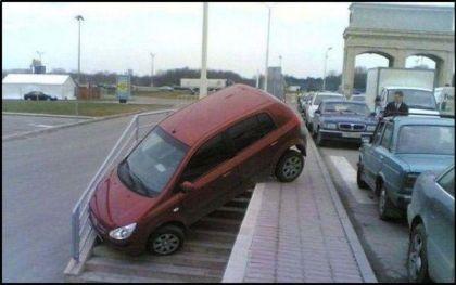 4.Car