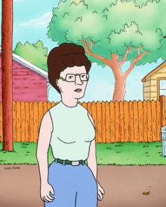 King-peggy-hill-100