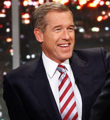 brian-williams-hip