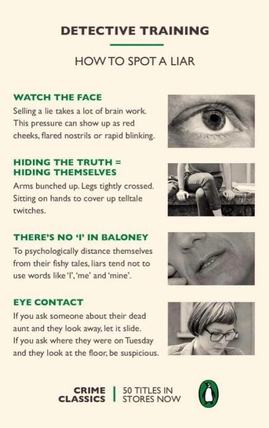 How-to-spot-a-liar