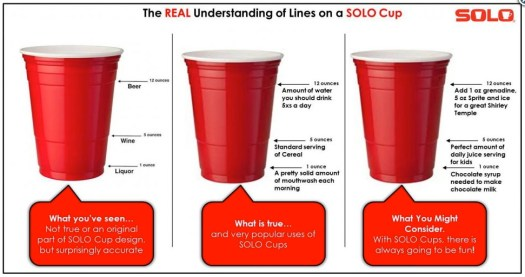 solocup02
