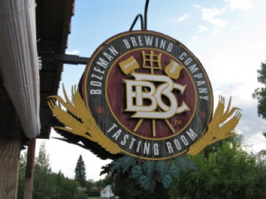 Bozeman_Brewing_Company_Sign