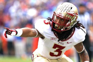 Ronald Darby (Florida St.)