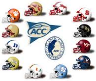ACC Conference