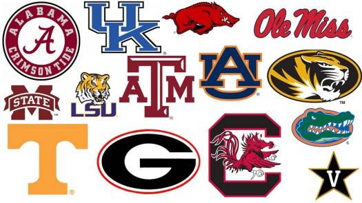 SEC-Logos