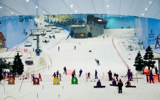 ski-dubai_2406593k