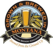 1085_665_brewed_from_the_ground_up1_300x272_jpg