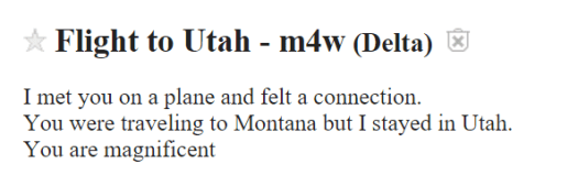 montana missed connections (2)