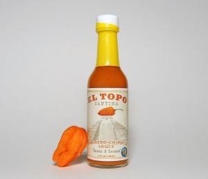 small-habanero-sauce-300x258