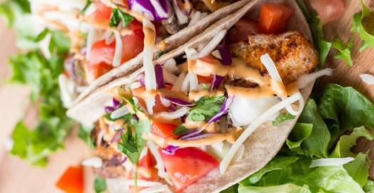 Mahi-Mahi-Tacos-with-a-Chipotle-Mayo-8