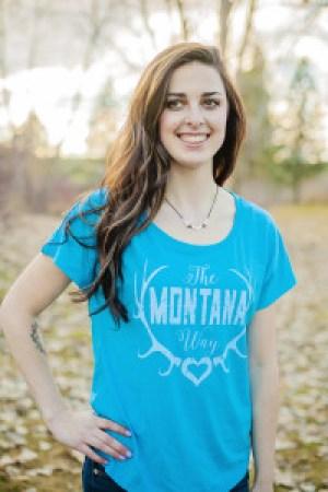 Montana_way_shirt