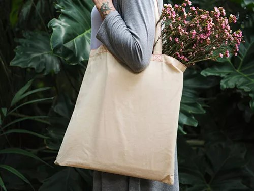 what-is-a-tote-bag