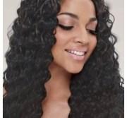beautiful curly virgin hair unbeweavable