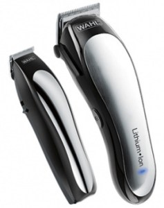 Best Hair Clippers 2020 11
