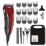 Wahl Multi-Purpose Kit 79607