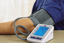 Photo of Best Blood Pressure Monitors