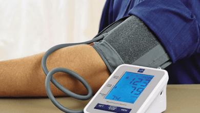 Photo of Best Blood Pressure Monitors
