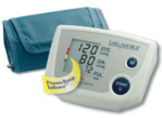 GreaterGoods Smart Blood Pressure Monitor Cuff