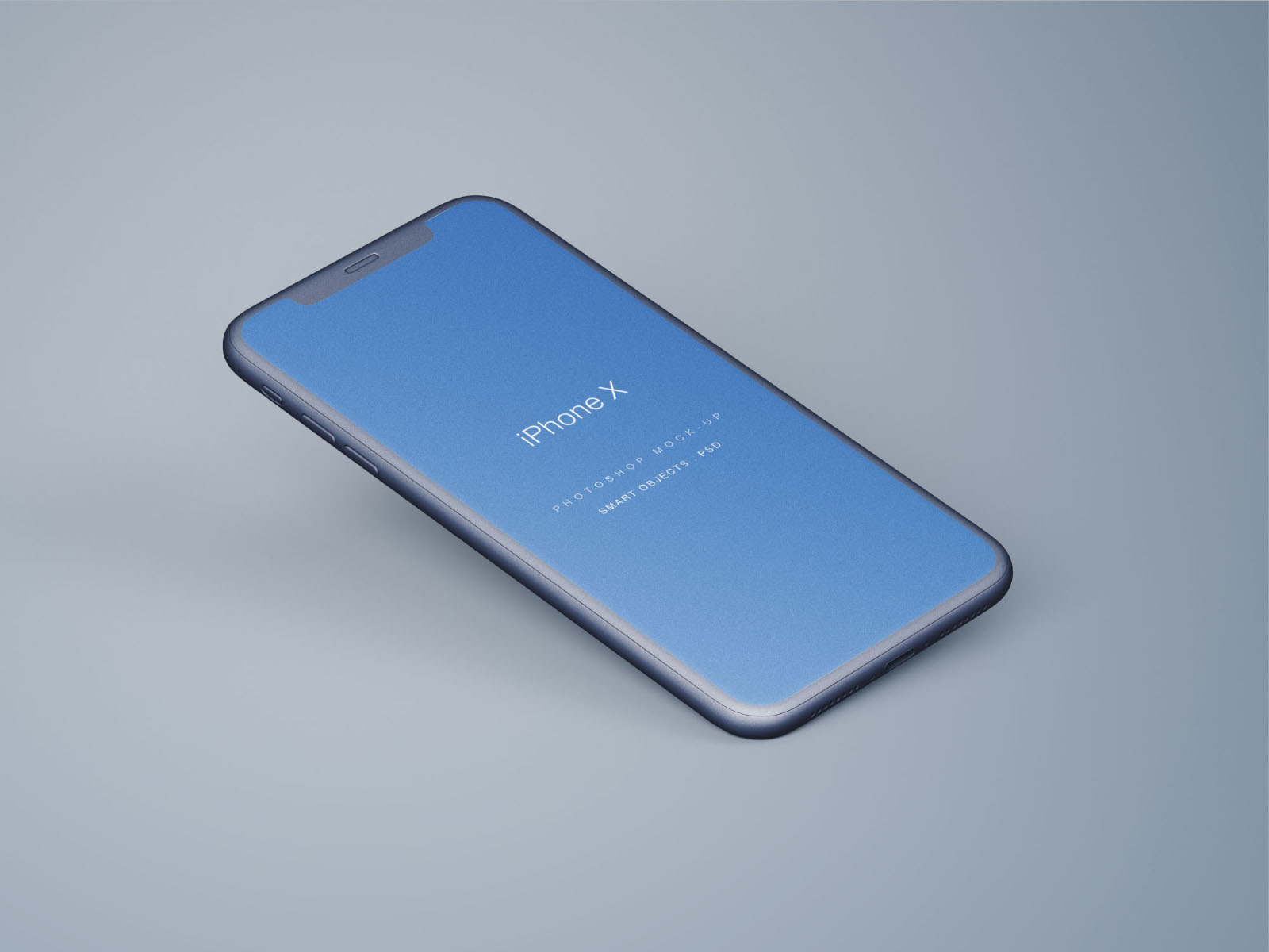 This post brings to you best iphone 12 mockups in psd, ai, sketch and figma formats to create professional looking mockups for your designs. Free Iphone X Mockup Psd