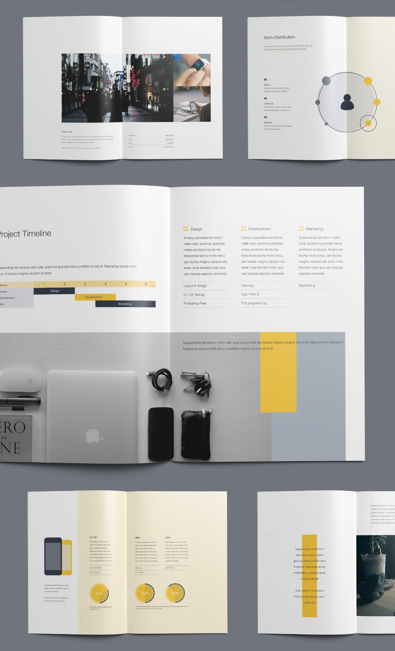 resume templates free download pages