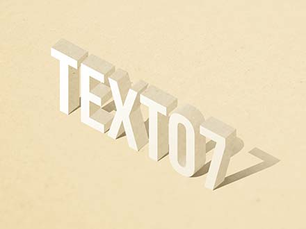 33 free text effect psd free download 14 sep 2015 on behance web design, typo. Isometric Standing 3d Text Effect Psd