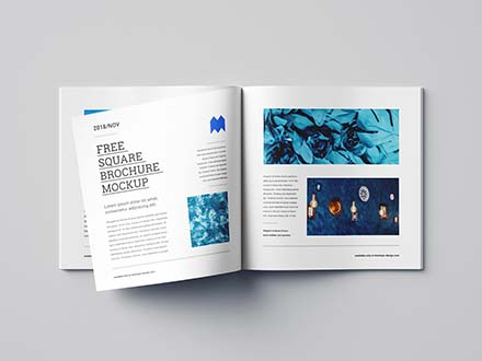 Agentea unites brands with their target audiences by creating exceptional user events, worldwide event programs, summits, conferences and b2b experiential campaigns. Free Landscape Company Profile Template Mockup Psd