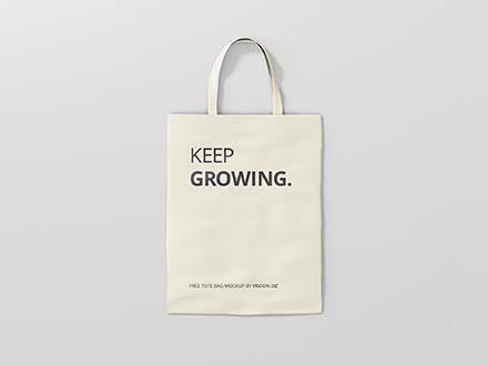 Tote bag mockup by eezo on bag mockup, tote bag, tote, creative market. Free Tote Bag Mockup Psd