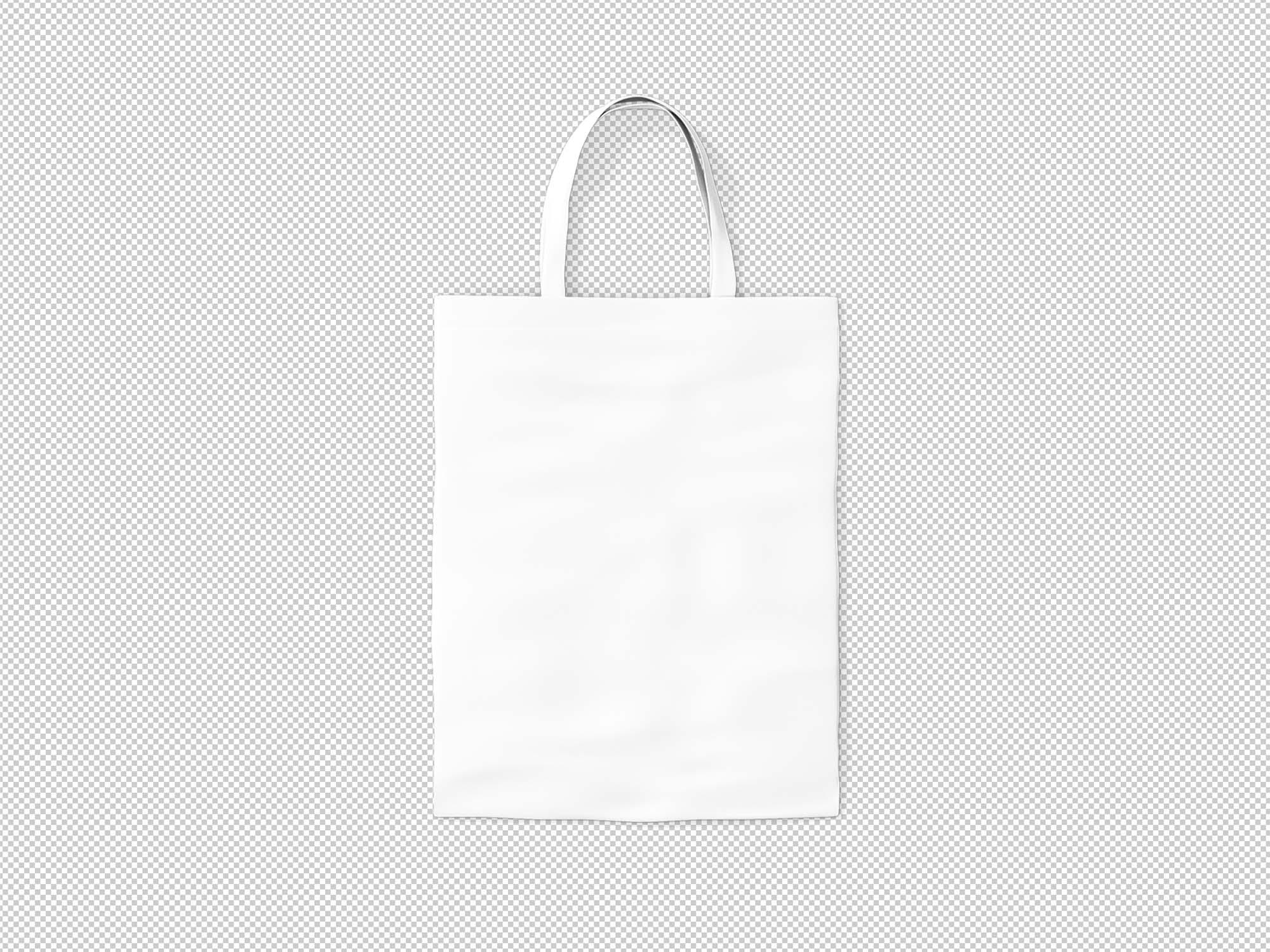 Download 2200+ royalty free shopping bag mockup vector. Free Tote Bag Mockup Psd