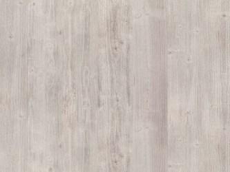 seamless wood texture textures print