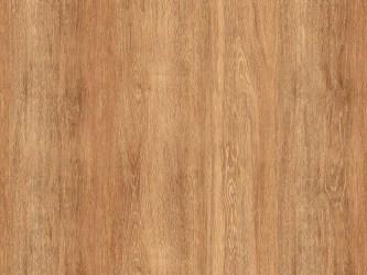 seamless wood texture textures